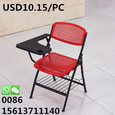 Superb China Outdoor Garden Hanging Swing Adults Fashion Home Andrewgaddart Wooden Chair Designs For Living Room Andrewgaddartcom