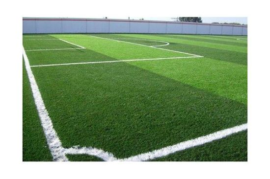 50mm High Quality Artificial Grass for Football Prices (MD50) pictures & photos