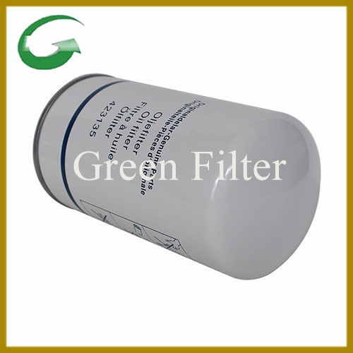 Oil Filter with Truck Parts (423135) pictures & photos