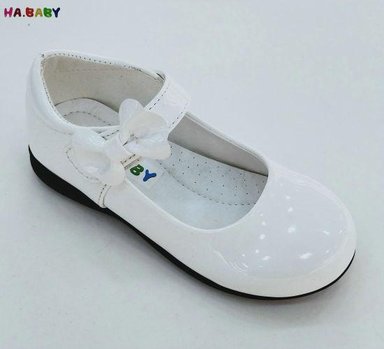 Shoes, Girls School Shoes, Shoole Shoes