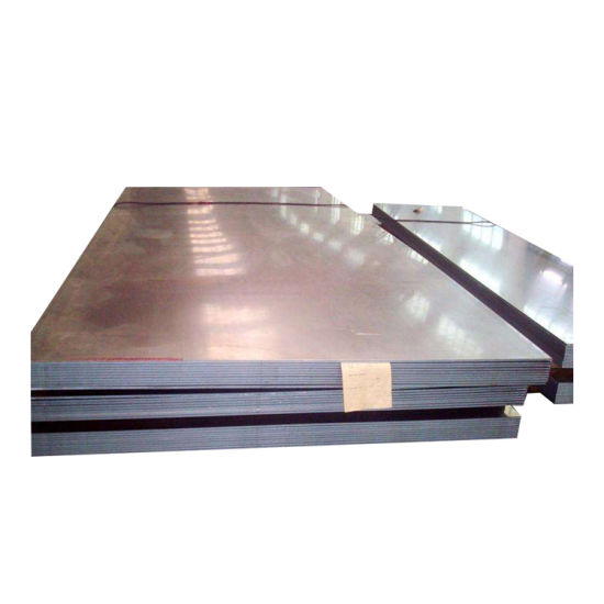 3003 6061 T6 Polished Alloy Aluminium Plain Aluminum Sheet