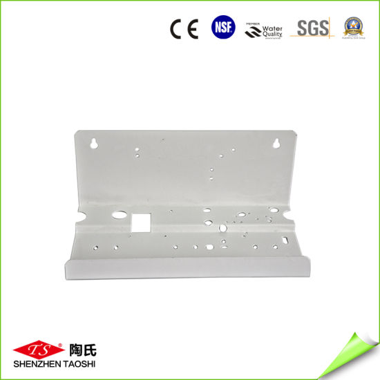 China 100-400g Steel Hanging Bracket for Wall Mount Fixing