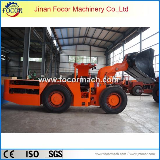 Mining Equipment with Best Price From China pictures & photos