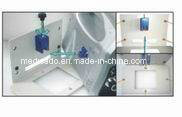Emergency Ventilator/Portable Ventilator/Transport Ventilator pictures & photos