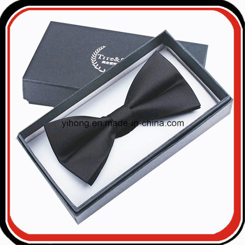 OEM &ODM Paper Cardboard Gift Ties Packaging Boxes pictures & photos