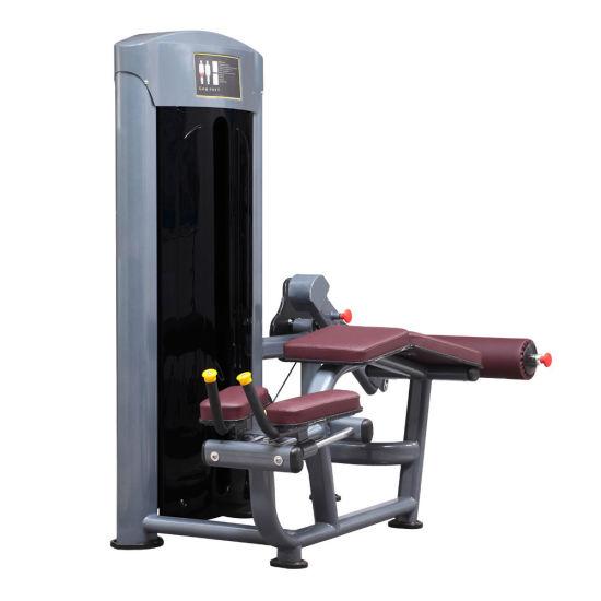 Horizontal Leg Curl Used Gym Equipment Gym Equipment for Sale Weight  Training Equipment 0e10c7992