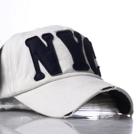 Custom Sports Cheap OEM Golf Baseball Cap pictures & photos