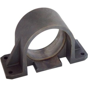Customization Investment Casting Metal Parts in Gray Iron/Alloy Steel pictures & photos