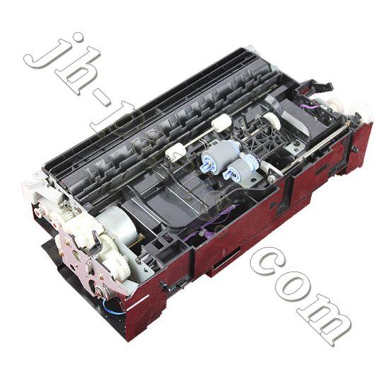 Rg5-7709-160 Rg5-7709-000 Clj 5500 5550 Paper Pickup Assembly