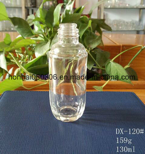 Lotion Bottles pictures & photos