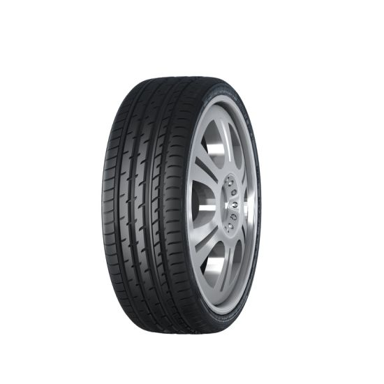 UHP Haida Car Tyre 215/50zr17 Mk927 HD927