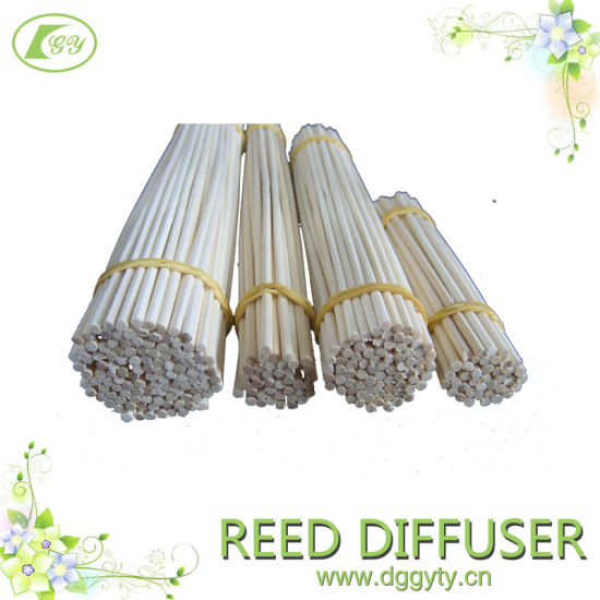 Natural Bamboo Reed Sticks for Home Decoration pictures & photos