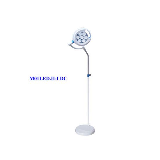 LED Medical Dental Surgical Examination Light Portable