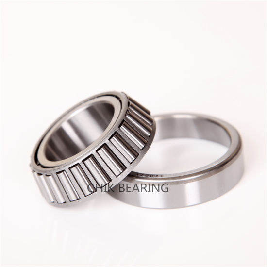 SKF 32006 X//Q Tapered Roller Bearings 30x55x17mm
