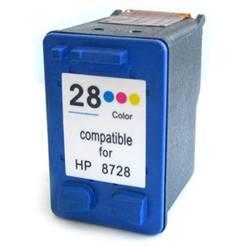 Quality Remanufactured 122b 122c Ink Cartridge for Orignal HP pictures & photos