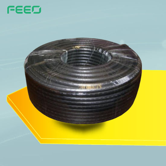 Electric Terminal Wires Cable for Solar Energy System pictures & photos