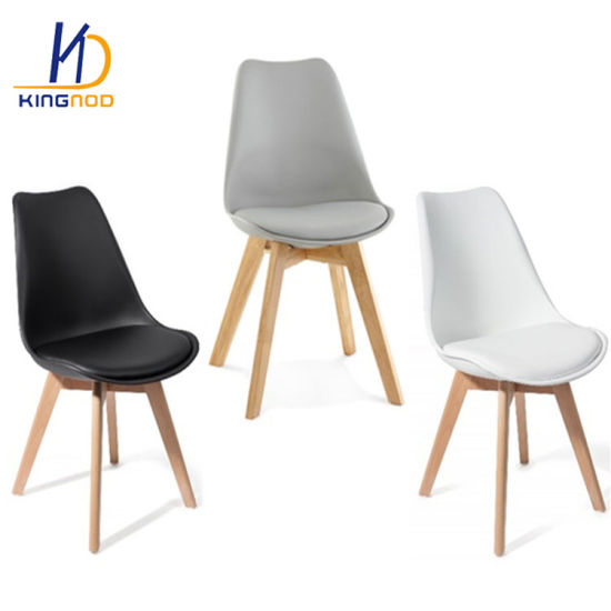 chaise scandinave noire chaise - Chaise Scandinave Noir