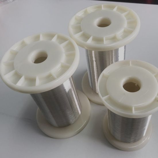 Metal Material Widely Electronic Used Enameled Wire