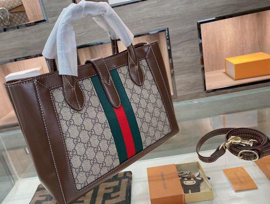 2021 Spot Wholesale Market Custom Style Logo Designer Handbags Luxury for Bags Women Ladies Genuine Leather Handbags