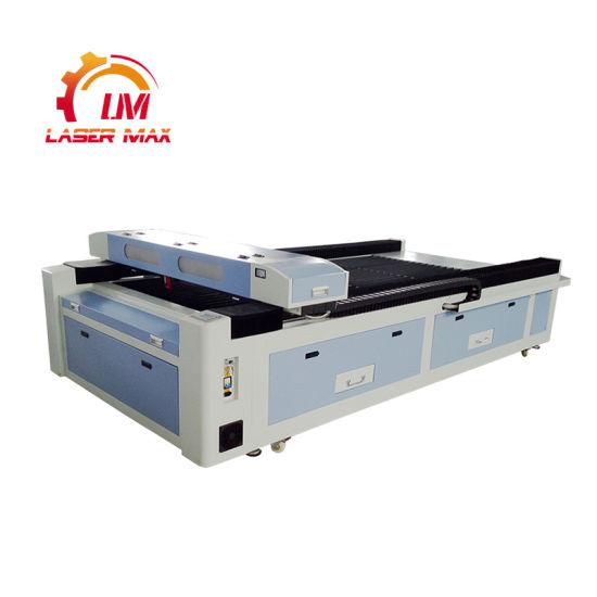 130W CO2 Laser Engraving Machine