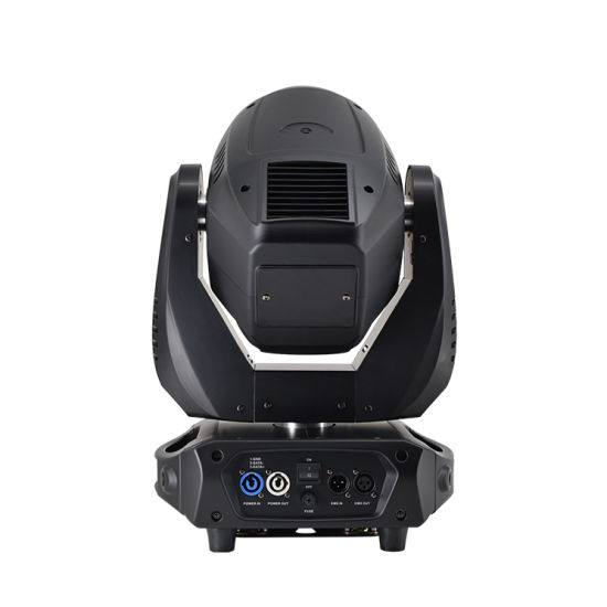 Sharpy Beam 300W Moving Head DJ Disco Light with High Speed Moving Stage Light