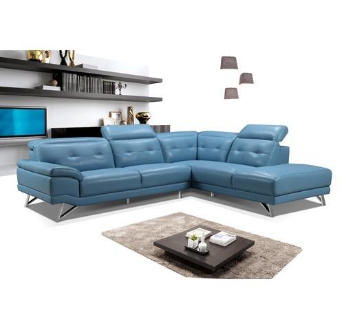 Excellent Furniture Italian Sofa Set Factory Direct Violino Leather Sofa Arabic Sofa Furniture Uk Living Room Furniture Machost Co Dining Chair Design Ideas Machostcouk