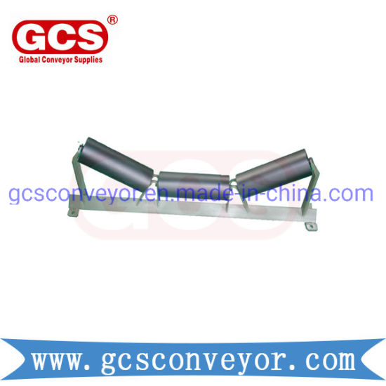 2019 Hot-Selling Conveyor Type Roller Set Exported to Japan