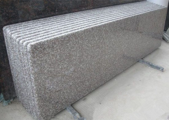 Hot Sale G664 Chinese Granite Countertop for Kitchen Bathroom