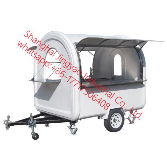 Food Truck for Sale Ghana Truck Food Mini Food Truck