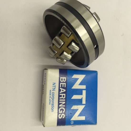 SKF NTN Self-Aligning Roller Bearing 23260cck/W33 pictures & photos