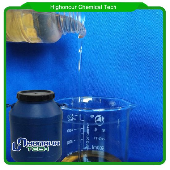 Acrylic Polymer Emulsion Dispersant Agent for Building Coating
