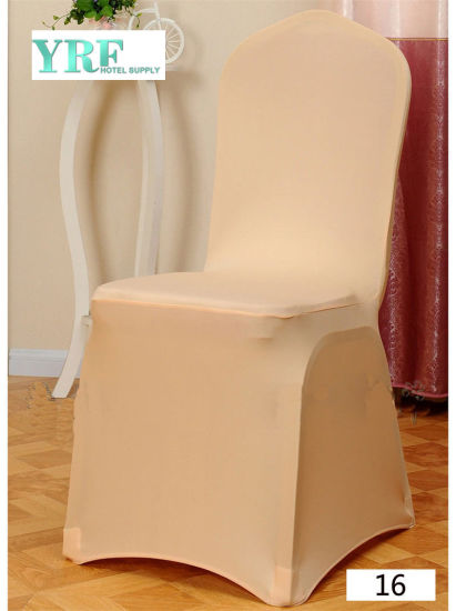 Swell China Yrf Fancy Chair Seat Cover Pink Chair Cover For Beatyapartments Chair Design Images Beatyapartmentscom