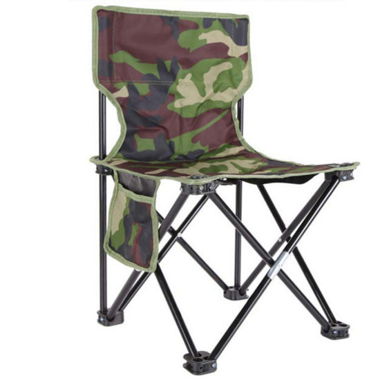 Fine China Multifunction Portable Foldable Chair Fishing Chair Ocoug Best Dining Table And Chair Ideas Images Ocougorg