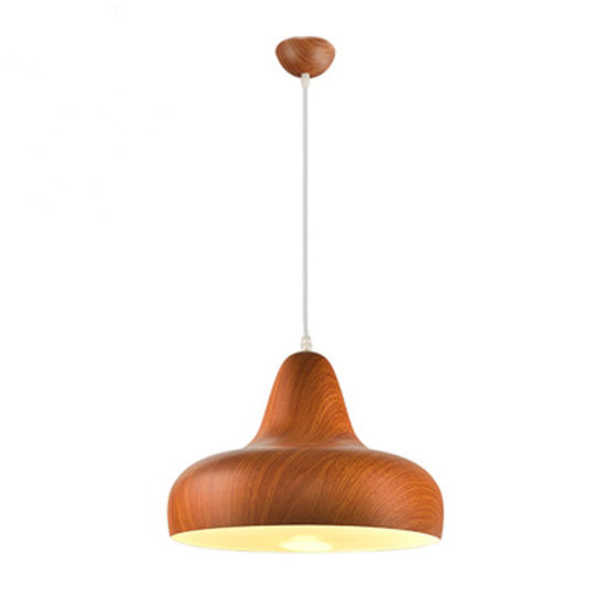 China Supply Hanging Pendant Lamp in European