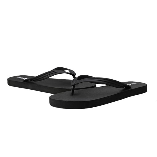 China Beach Men Sandal Cheap Flip Flop Slippers Fashion Sandals For Men Plain Slippers Flat Heel Sandals Beach Slippers Flip Flops China Flip Flops And Slide Sandal Price