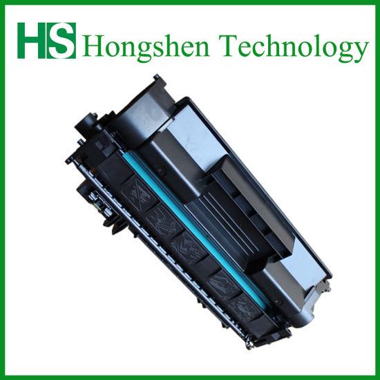 80A CF280A Toner Cartridge for HP Printer LaserJet 400/M401