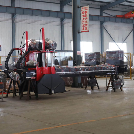 Marble Stone Cutting Saw Machine Suppliers
