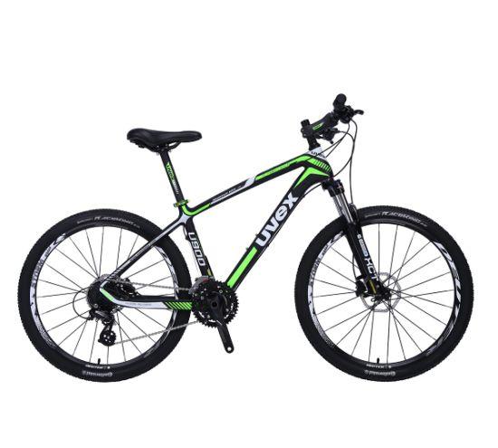 Offer Blank Aluminium Frame Road Bike 20 Speed Bicycles Road Racing Bike