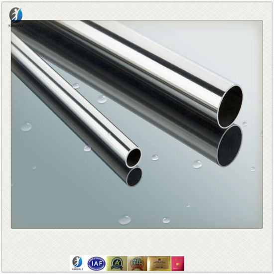 316 Stainless Steel Round Rod 6 Ft Value Collection 5//8 Inch Diameter Long
