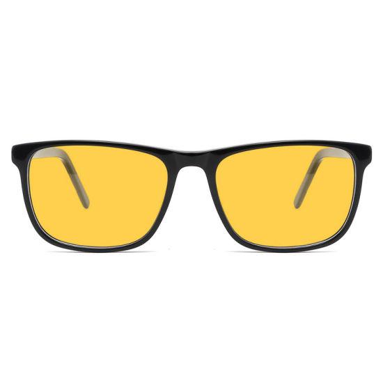 Blue Light Gamer Glasses Protect Eyes High Performance Gaming Glasses Computer Anti Blue Ray Eyewear