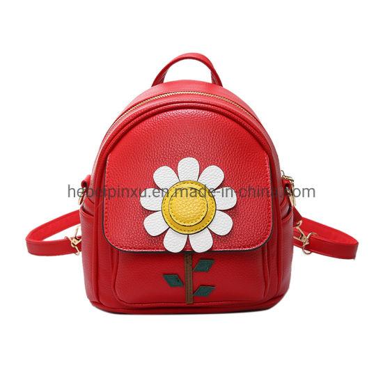 Children Backpack School Bags Kids Bag for Girls Fashion Cute Backpacks
