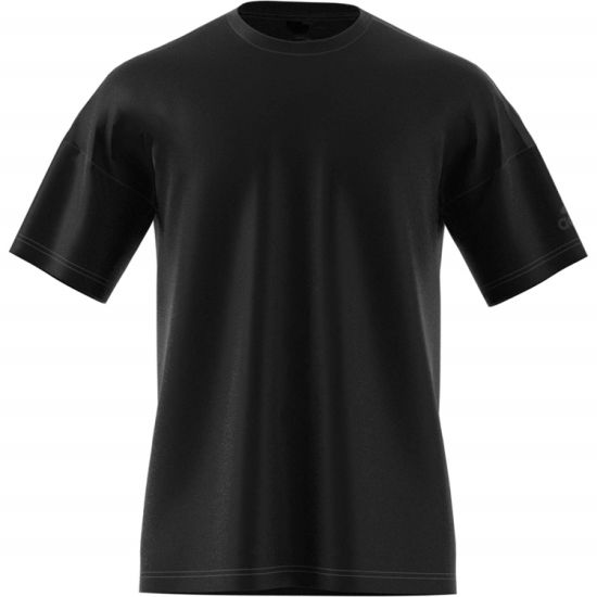 Fashion Men Short Sleeve T Shirt