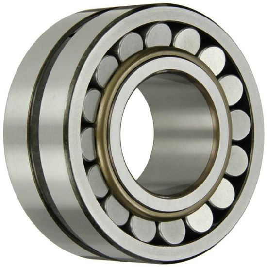 Auto Parts Self-Aligning Spherical Roller Bearing/Auto Bearing 21305/Cc/21306/Cc/21307/Cc/21308/Cc/21308/E/C3/21309/Ek/C3/21310/Ek/C3/21311/Ek/C3/21314ca/W33 pictures & photos