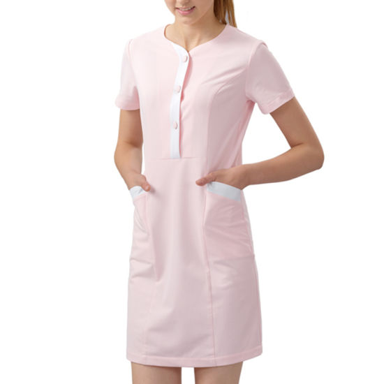 7b0c909598c China Custom Clinical Medical Scrubs Uniforms - China Medical ...