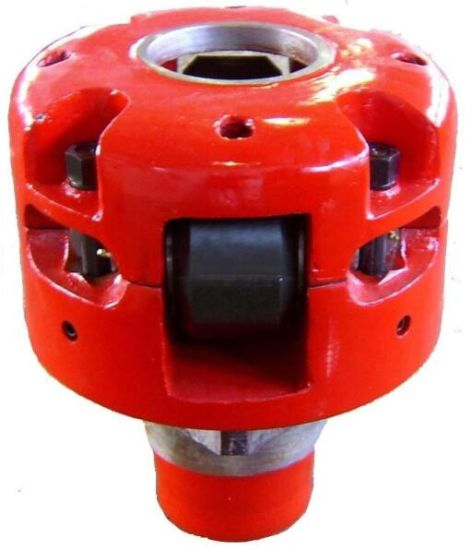 3 1/2 Square Drive Roller Kelly Bushing pictures & photos