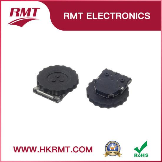 Encoder Switch (ES-1513) for Porjector