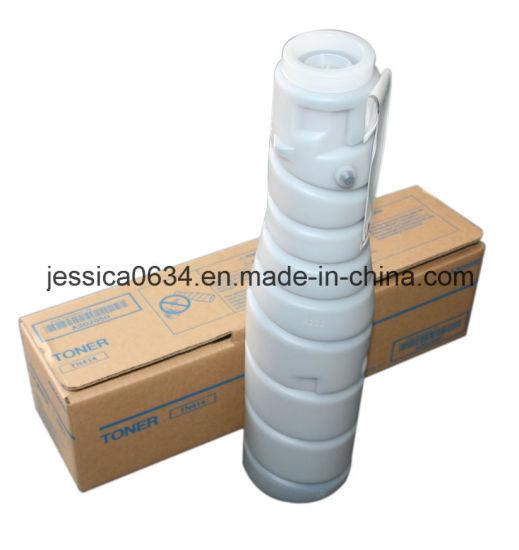 Compatible Konica Minolta Copier Bizhub 363 423 Tn414 Toner Cartridge
