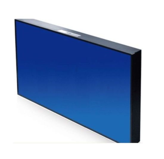 46inch 5.3mm 700nit Video Wall pictures & photos
