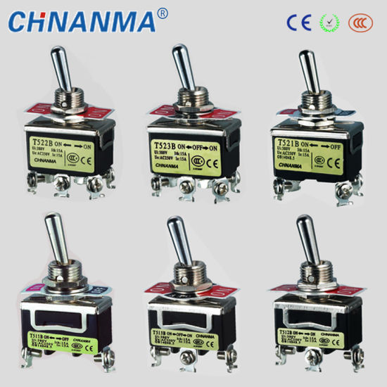 10AMP/15AMP/20AMP 3-Way on off on Toggle Switch on 3 way relay switch, 3 way switch terminals, 3 way install, 3 way light, 3 way switch schematic, 3 way sensor switch, 3 way switch outlet, 3 way parts, 3 way pull chain, 3 way switch connections, 3 way switch receptacle, 3 way fuse, 3 way switch operation, 3 way switch screws, 3 way switch wire, 3 way switch circuits, 3 way switch installation, 3 way switch trim, 3 way switch configuration, 3 way switch fans,