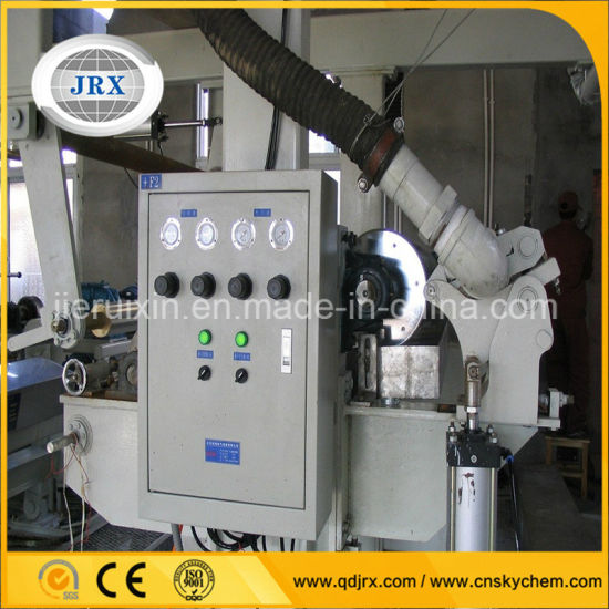 Cast Coating Machine, Photo Paper and Inkjet Paper Production Line pictures & photos